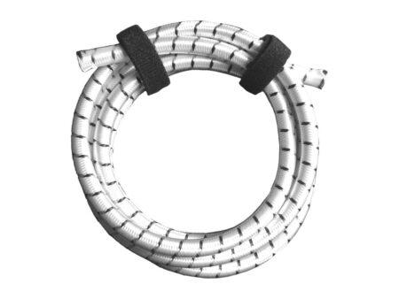 A.P. Belt Cord